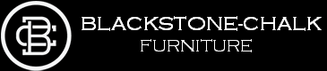 Blackstone Chalk Logo